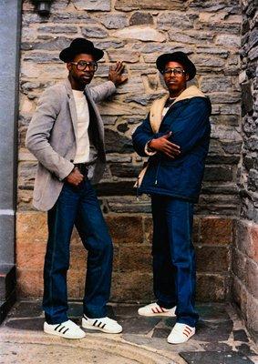 Flatbush Bk 1980