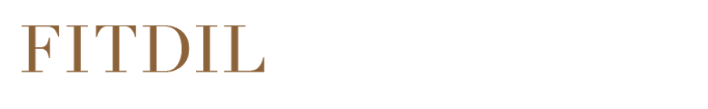 FITDIL | FIT Digital Image Library